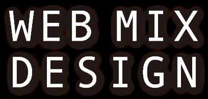 有限会社ウェブミックスデザイン